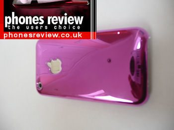 hands-on-review-titanium-zirconia-and-purple-shine-hard-cases-for-iphone-3g-3gs-pic-24