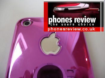 hands-on-review-titanium-zirconia-and-purple-shine-hard-cases-for-iphone-3g-3gs-pic-25