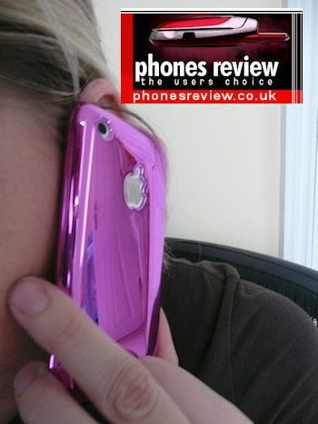 hands-on-review-titanium-zirconia-and-purple-shine-hard-cases-for-iphone-3g-3gs-pic-26