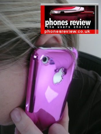 hands-on-review-titanium-zirconia-and-purple-shine-hard-cases-for-iphone-3g-3gs-pic-27
