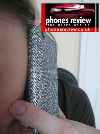 hands-on-review-titanium-zirconia-and-purple-shine-hard-cases-for-iphone-3g-3gs-pic-28