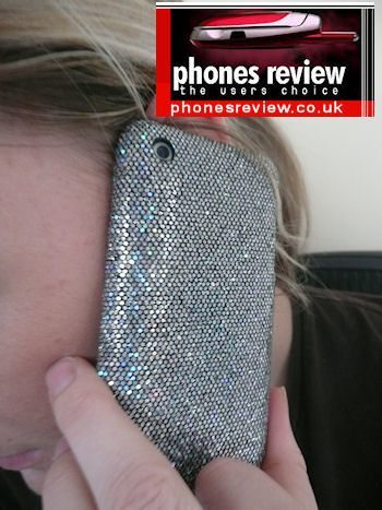 hands-on-review-titanium-zirconia-and-purple-shine-hard-cases-for-iphone-3g-3gs-pic-29