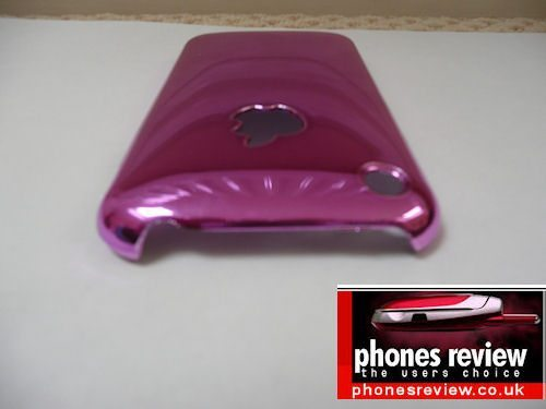 hands-on-review-titanium-zirconia-and-purple-shine-hard-cases-for-iphone-3g-3gs-pic-3