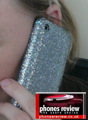 hands-on-review-titanium-zirconia-and-purple-shine-hard-cases-for-iphone-3g-3gs-pic-31