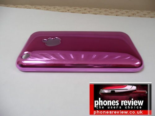 hands-on-review-titanium-zirconia-and-purple-shine-hard-cases-for-iphone-3g-3gs-pic-4