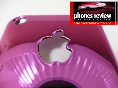 hands-on-review-titanium-zirconia-and-purple-shine-hard-cases-for-iphone-3g-3gs-pic-5
