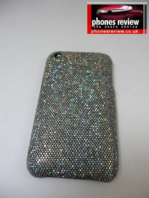 hands-on-review-titanium-zirconia-and-purple-shine-hard-cases-for-iphone-3g-3gs-pic-7