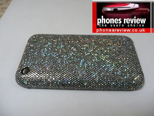 hands-on-review-titanium-zirconia-and-purple-shine-hard-cases-for-iphone-3g-3gs-pic-8