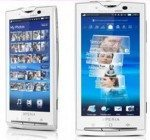 has-sony-ericsson-xperia-x10-uk-february-2010-release-been-squashed