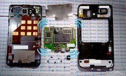 HTC HD2 can do 802.11 Draft-n?
