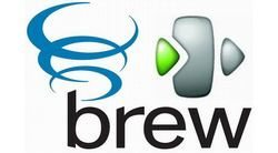 Brew Based HTC Phones Coming to Sprint and Verizon in 2010
