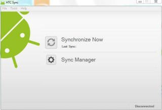htc-sync-update-version-208-for-magic-tattoo-and-hero