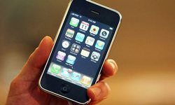 New Apple iPhone chip enabling it to work worldwide