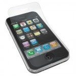 Office Depot Black Friday Ad: XtremeMac Tuffsheild Screen Protectors For iPhone