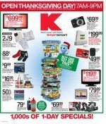 kmart-black-friday-ads-2009-one-day-thanksgiving-specials