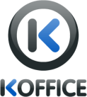 KOffice 2.1 Released and for Nokia N900