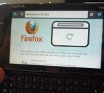 mozilla-firefox-mobile-drops-beta-tag-and-gets-full-release-in-december