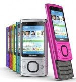 nokia-6700-slide-specs-release-date-and-price