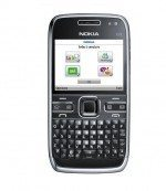 nokia-e72-now-available-in-stores-plus-released-research