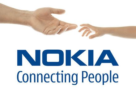 nokia-mobile-banking-expected-commercial-release-q1-2010