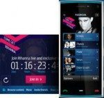 nokia-news-come-get-rihanna-live-countdown-join-in