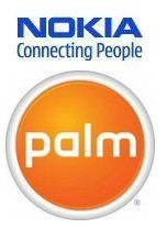 Nokia and Palm Merger is Premature says Analyst