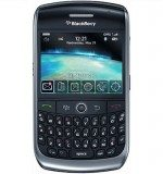not-official-new-os-500348-for-blackberry-curve-8900