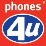 phones-4-u-iphone-3gs-taken-off-website-why