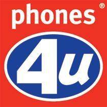 phones-4-u-iphone-3gs-taken-off-website-why