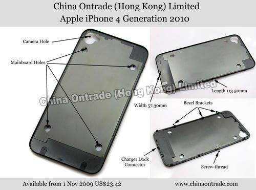 photos-4th-generation-iphone-midboard-via-china-ontrade-pic-1