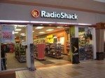 iPhone to be with RadioShack by November's end.