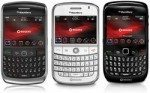 BlackBerry Bold 9000, Curve 8900 and 8520 get price reduction by Rogers