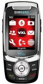 Walmart Value of the Day: Virgin Mobile Slash Prepaid Camera Cell Phone