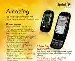 sprint-palm-pre-best-buy-black-friday-2009-doorbuster-special-deals