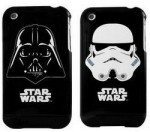 Star Wars Meets iPhone in Hard Case Form