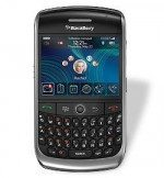 t-mobile-blackberry-bold-9700-online-instant-discount