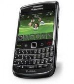 T-Mobile to gain BlackBerry Bold 9700 on 16th Nov or maybe 18th