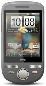 HTC Tattoo Phone: Review and suggested price