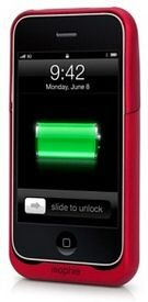 Apple Black Friday Internet Sales: Mophie Juice Pack Air Case for iPhone