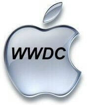 Apple WWDC 2010 Dates may be booked