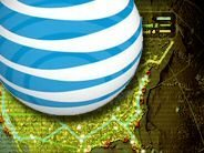 iPhone data usage reduction incentives considered by AT&T
