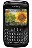 blackberry-curve-8520__front_medium