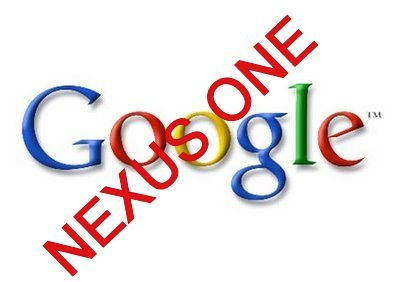 Can Google Phone aka Nexus One outsell Apple iPhone upon release?