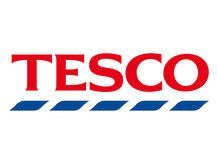 Can Tesco sales beat others with low Apple iPhone tariffs?