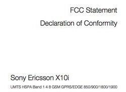 T-Mobile to gain Sony Ericsson XPERIA X10?