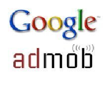 Google Acquisition of AdMod under FTC Review