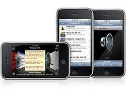 NoteLife for iPhone Available on App Store