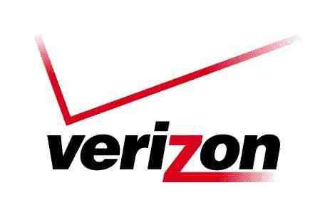 Poll: iPhone Verizon termination fees, will it be lowered?