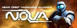 Video: Gameloft NOVA for the iPhone Preview
