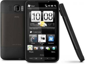 Vodafone scrap HTC HD2 thanks to Apple iPhone Arrival